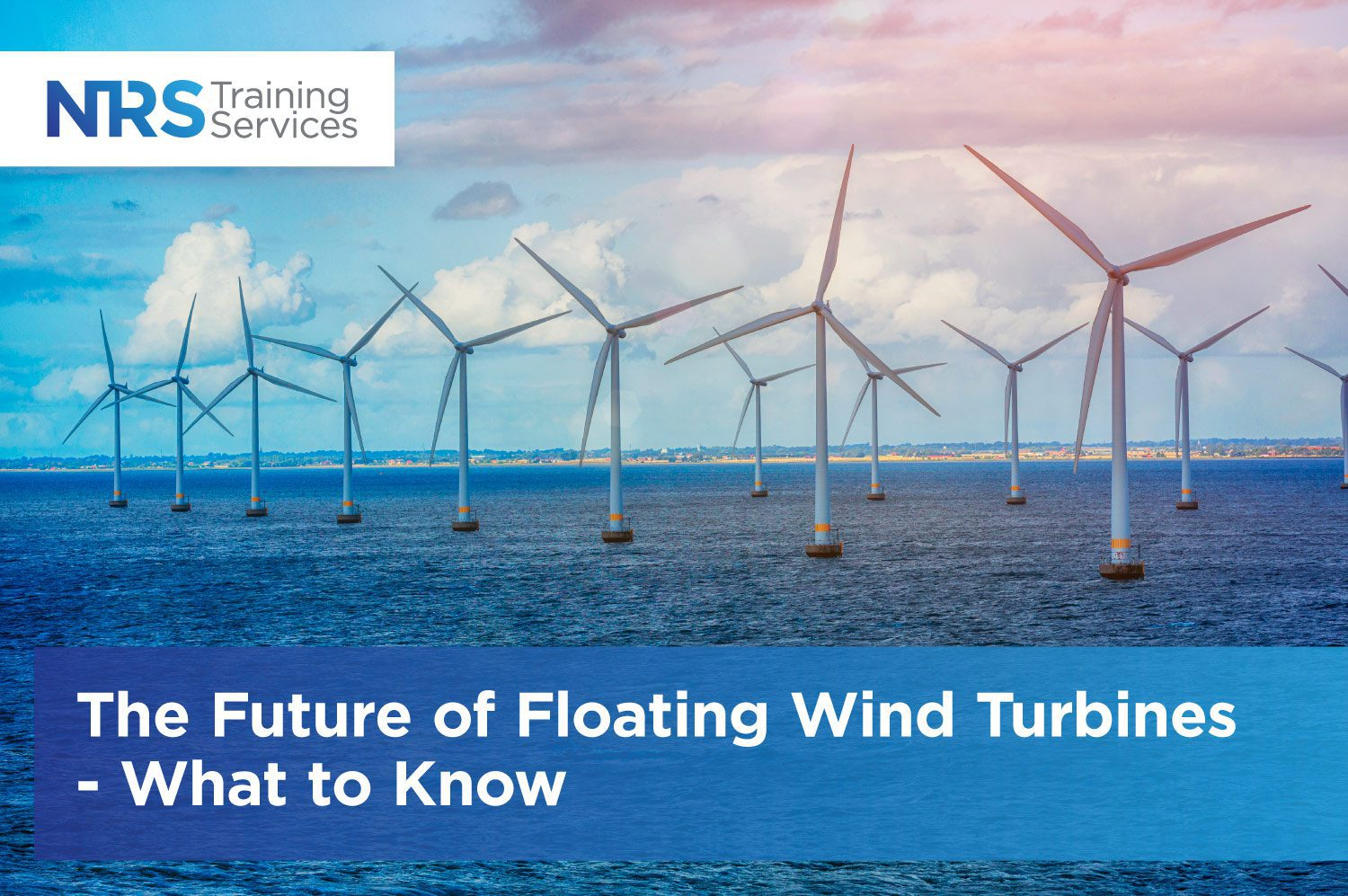 The Future of Floating Wind Turbines What to Know